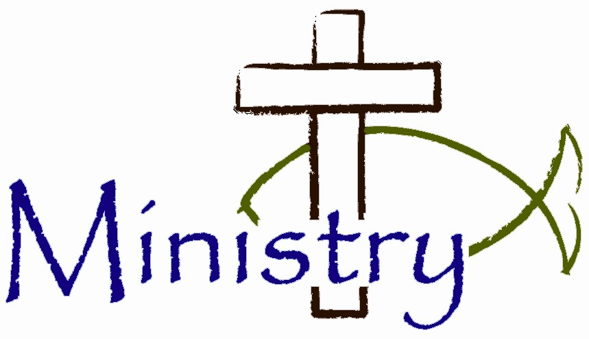 ministry